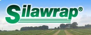Silawrap logo