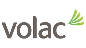 Volac 's logo